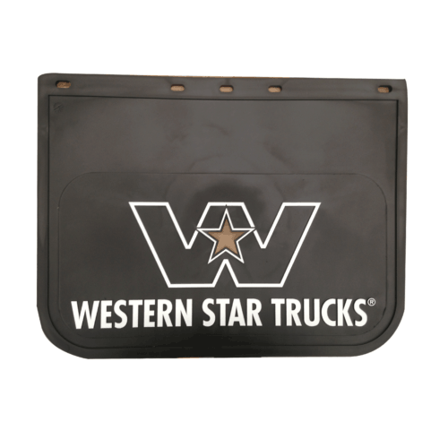 SALE - Mudflaps and Accessories