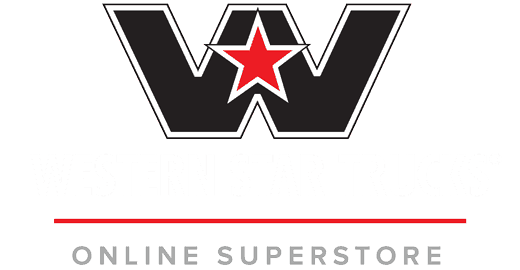 Western Star Shop - Online Parts & Accessories Superstore